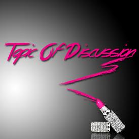 {T.O.D}Logo