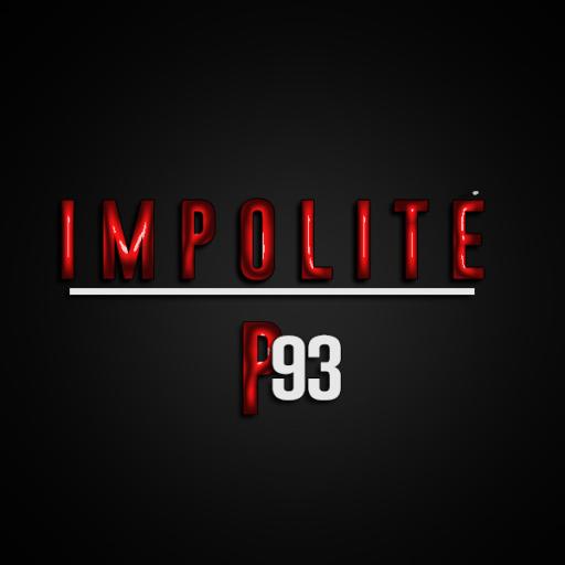 Impolite Loge1