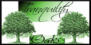Tranquility Oaks Origin